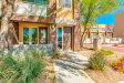 Photo of 6745 N 93rd Avenue, Unit 1171, Glendale, AZ 85305 (MLS # 5914697)