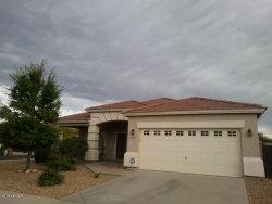 Photo of 16521 W Madison Street, Goodyear, AZ 85338 (MLS # 5914701)