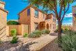 Photo of 2777 E Bart Street, Gilbert, AZ 85295 (MLS # 5914710)