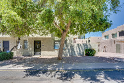 Photo of 1500 W Rio Salado Parkway, Unit 117, Mesa, AZ 85201 (MLS # 5914718)