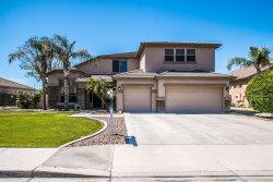 Photo of 2847 E County Down Drive, Chandler, AZ 85249 (MLS # 5914729)