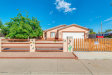 Photo of 16415 N 29th Place, Phoenix, AZ 85032 (MLS # 5914734)