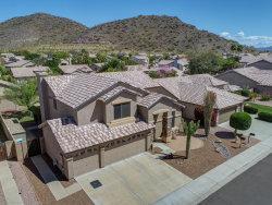 Photo of 1628 E Montoya Lane, Phoenix, AZ 85024 (MLS # 5914752)