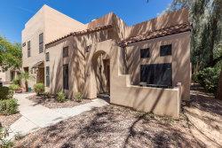 Photo of 5665 W Galveston Street, Unit 97, Chandler, AZ 85226 (MLS # 5914756)