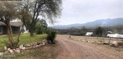 Photo of 193 E Hanich Road, Tonto Basin, AZ 85553 (MLS # 5914761)