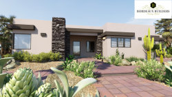 Photo of 15421 E Crested Butte Trail, Fountain Hills, AZ 85268 (MLS # 5914763)