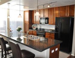 Photo of 6745 N 93rd Avenue, Unit 1163, Glendale, AZ 85305 (MLS # 5914767)