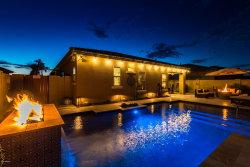 Photo of 26353 N 164th Drive, Surprise, AZ 85387 (MLS # 5914769)