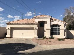 Photo of 6572 W Ivanhoe Court, Chandler, AZ 85226 (MLS # 5914772)