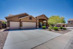 Photo of 4411 W Faull Drive, New River, AZ 85087 (MLS # 5914790)