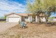 Photo of 37524 N 12th Street, Phoenix, AZ 85086 (MLS # 5914792)