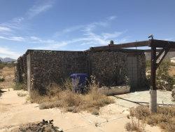 Photo of 54073 W Stallion Road, Maricopa, AZ 85139 (MLS # 5914802)