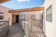 Photo of 3330 W Danbury Drive, Unit E203, Phoenix, AZ 85053 (MLS # 5914813)