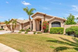Photo of 3560 W Orchid Lane, Chandler, AZ 85226 (MLS # 5914815)