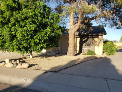 Photo of 13405 N 51st Drive, Glendale, AZ 85304 (MLS # 5914824)
