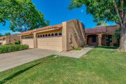 Photo of 14279 N 91st Place, Scottsdale, AZ 85260 (MLS # 5914891)