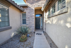 Photo of 37470 W Frascati Avenue, Maricopa, AZ 85138 (MLS # 5914895)
