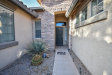 Photo of 37470 W Frascati Avenue, Maricopa, AZ 85138 (MLS # 5914895)