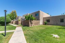 Photo of 600 S Dobson Road, Unit 138, Mesa, AZ 85202 (MLS # 5914907)
