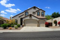 Photo of 18720 N 21 Street, Phoenix, AZ 85024 (MLS # 5914910)
