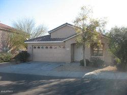 Photo of 4707 N 92nd Avenue, Phoenix, AZ 85037 (MLS # 5914921)