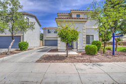 Photo of 711 N 112th Drive, Avondale, AZ 85323 (MLS # 5914938)