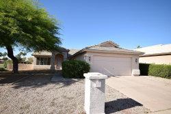 Photo of 11112 E Chestnut Court, Chandler, AZ 85248 (MLS # 5914941)