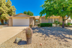 Photo of 4612 E Bohl Street, Phoenix, AZ 85044 (MLS # 5914943)