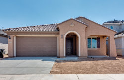 Photo of 9639 E Talon Avenue, Mesa, AZ 85212 (MLS # 5914947)