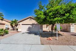 Photo of 14838 W Lamoille Drive, Surprise, AZ 85374 (MLS # 5914949)
