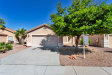 Photo of 14838 W Lamoille Drive, Surprise, AZ 85374 (MLS # 5914949)