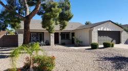 Photo of 2720 E Sylvia Street, Phoenix, AZ 85032 (MLS # 5914958)