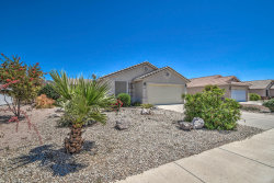 Photo of 675 S Weaver Drive, Apache Junction, AZ 85120 (MLS # 5914961)