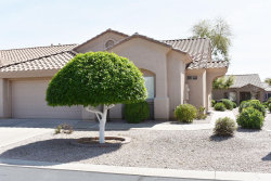 Photo of 4202 E Broadway Road, Unit 178, Mesa, AZ 85206 (MLS # 5914967)
