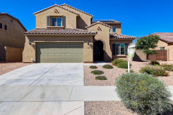 Photo of 17510 W Pinnacle Vista Drive, Surprise, AZ 85387 (MLS # 5914970)