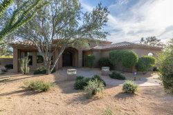 Photo of 8681 E La Junta Road, Scottsdale, AZ 85255 (MLS # 5914976)