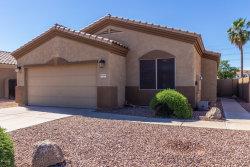 Photo of 10453 E Flossmoor Avenue, Mesa, AZ 85208 (MLS # 5914985)