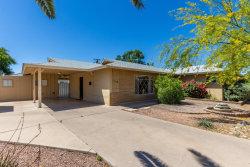 Photo of 7226 N 19th Drive, Phoenix, AZ 85021 (MLS # 5914989)