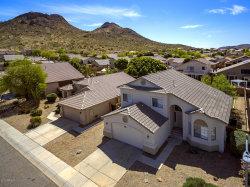 Photo of 6429 W Briles Road, Phoenix, AZ 85083 (MLS # 5914990)