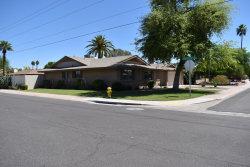 Photo of 1904 E Laguna Drive, Tempe, AZ 85282 (MLS # 5914994)
