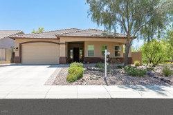 Photo of 4423 W Kenai Drive, New River, AZ 85087 (MLS # 5915001)