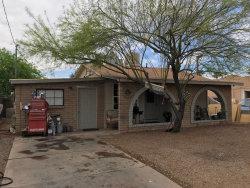 Photo of 1218 S 28th Avenue, Phoenix, AZ 85009 (MLS # 5915007)