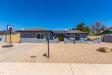 Photo of 3530 W Wood Drive, Phoenix, AZ 85029 (MLS # 5915021)