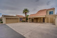 Photo of 2415 W Greenway Road, Unit 14, Phoenix, AZ 85023 (MLS # 5915023)