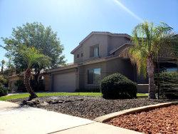 Photo of 11327 E Shepperd Avenue, Mesa, AZ 85212 (MLS # 5915043)