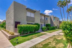 Photo of 4610 N 68th Street, Unit 429, Scottsdale, AZ 85251 (MLS # 5915047)