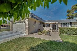 Photo of 10872 W Cheryl Drive, Sun City, AZ 85351 (MLS # 5915052)