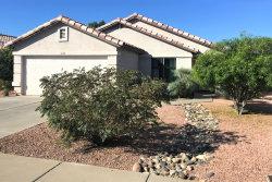 Photo of 14758 N 148th Avenue, Surprise, AZ 85379 (MLS # 5915054)