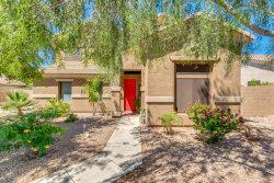 Photo of 11310 E Ellis Street, Mesa, AZ 85207 (MLS # 5915058)