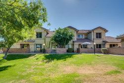 Photo of 2201 N Comanche Drive, Unit 1005, Chandler, AZ 85224 (MLS # 5915063)